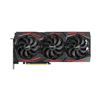 Asus STRIX-RTX2080S-O8G-GAMING 8GB 256Bit DDR6