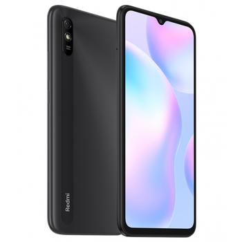 Xiaomi Redmi 9A 2+32gb Cep Telefonu