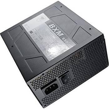 Cougar BXM-850 850W 80+ Bronz Güç Kaynaðý