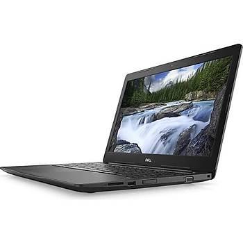 Dell Vostro 3590 i5-10210U 8 GB 1TB DÝSK  15.6