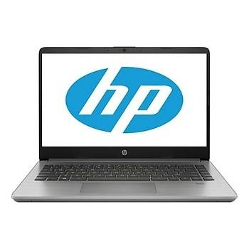 Hp 340S G7 Intel Core i3 1005G1 4GB 128GB SSD Freedos 14