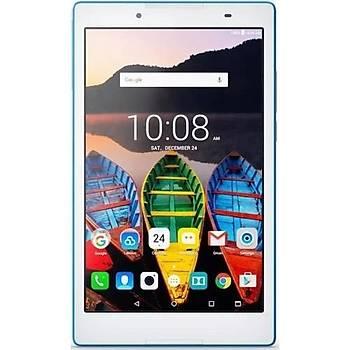 Lenovo TB3-850F 2+16G 8 inch Tablet Kýlýf Hediyeli