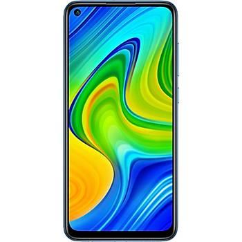 Redmi Note 9 128gb  gb Cep Telefonu