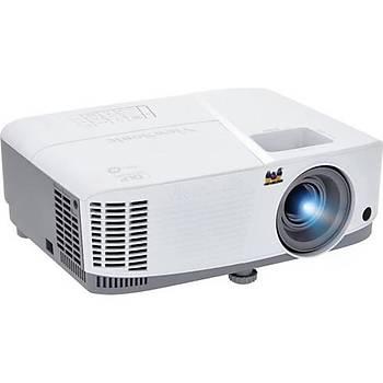 ViewSonic PA503XB 1024x768 XGA 3600 Ans 3D 12000:1 Hdmi