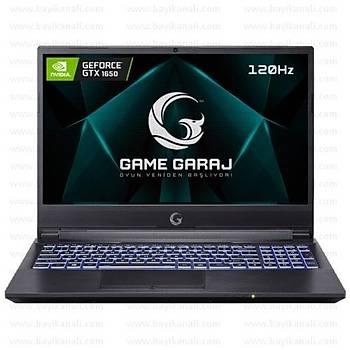 GG Blaster 5TN2-C05 i7-9750H 16G 512G 15.6