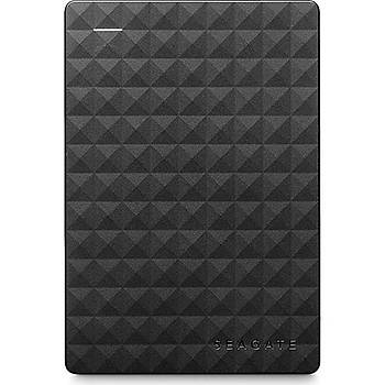 Seagate Expansion 2TB 2.5