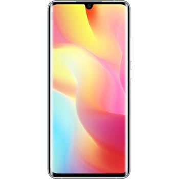 Xiaomi Mi Note 10 Lite  6+64gb CEp Telefonu