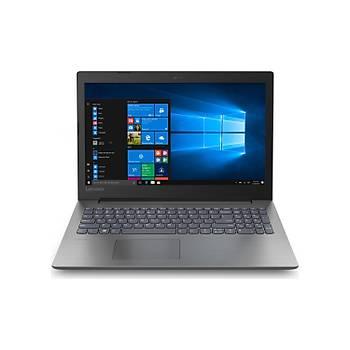 LENOVO IDEAPAD A9 4GB 120GB SSD 330-15 Ýngilizce Klavye