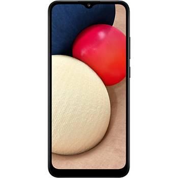 Samsung a02s 32gb Cep Telefonu