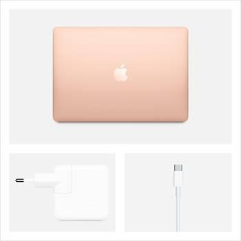 Apple MacBook Air Intel Core i3 8GB 256GB SSD macOS 13.3