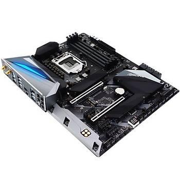 Biostar Racing Z490 GTA EVO DDR44400+ S+GL LGA1200