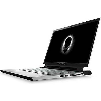 Dell Alienware AWm17 i7 9750H 16GB 256 SSD RTX2060 Windows 10 Home 17 Gaming Notebook