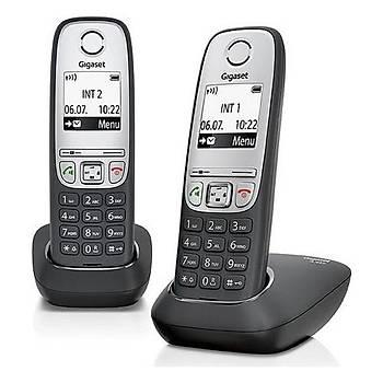 Gýgaset A415 Duo Dect Telefon