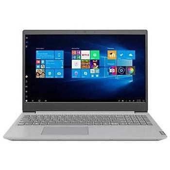 LENOVO LAPTOP  A4-3020E 4GB 256GB SSD 15.6