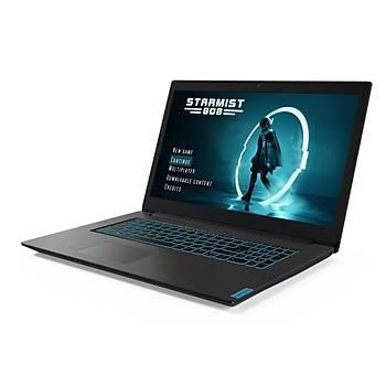 Lenovo L340 81LL000YTX i7-9750H 16GB 1TB 256GB SSD 4GB GTX1650 17