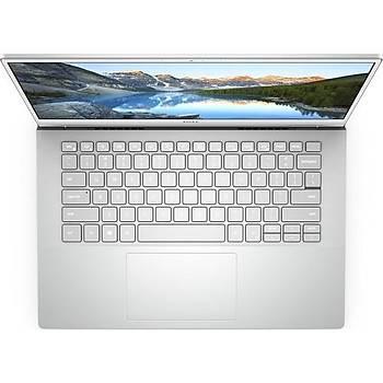 Dell 5401-S35G1F82N i5-1035G1 8GB 256GB 14