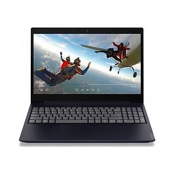 Lenovo IdeaPad L340 81LW008LTX AMD Ryzen 5 3500U 8GB 256GB SSD Freedos 15.6