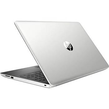 HP 15-DA2014NT Intel Core i5 10210U 12GB 256GB SSD MX130 Freedos 15.6