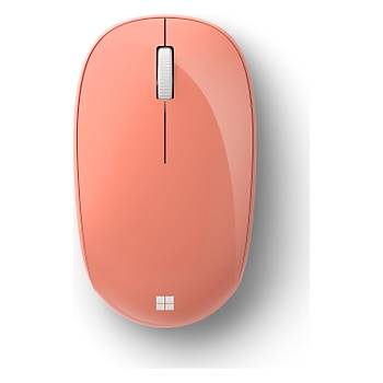 Microsoft RJN-00043 Bluetooth Mouse Yavruaðzý