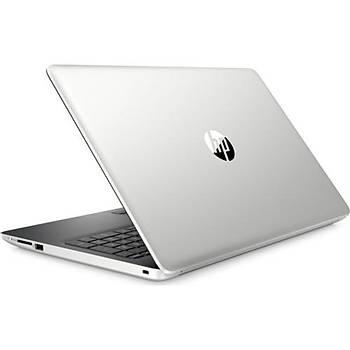 HP 9CJ06EA 15-da2013nt i5-10210 8GB 256GB 15.6 DOSFHD, Intel HD Graphics, Silver