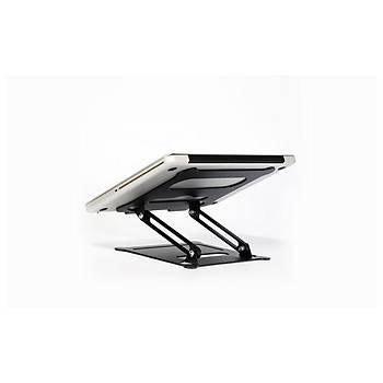 Trilogic Ts901 portatif laptop standý