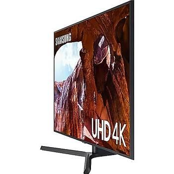 Samsung 65RU7400 65'' 163 Ekran Uydu Alýcýlý 4K Ultra HD Smart LED TV