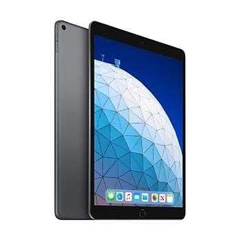 Apple iPad Air 3 256GB 10.5