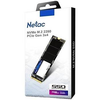 Netac N950E PRO 500GB SSD m.2 NVMeNT01N