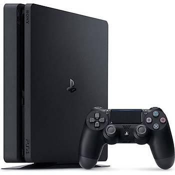 Sony Ps4 Slim 1tb Fifa 2019  Oyun Konsolu