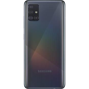 Samsung Galaxy A51 2020 128 GB