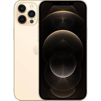 ÝPHONE 12 PROMAX128GB CEP TELEFONU