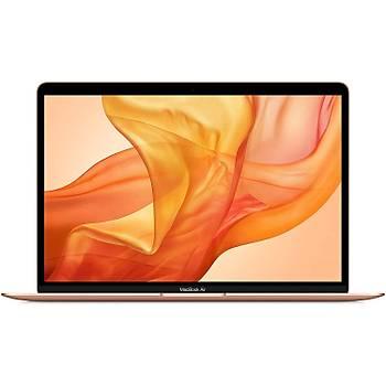 New Apple MacBook Air (13-inch, 1.1GHz dual-core 10th-generation Intel Core i3 processor, 8GB RAM, 256GB)