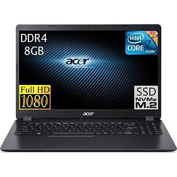 ACER  A315-55G i7-10510U 8GB 512GB SSD