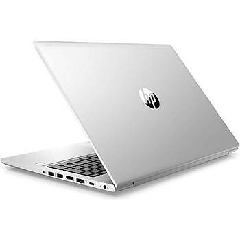 HP PROBOOK 455R R3-3200U 4GB 500+128GB SSD 15,6