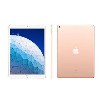 Apple iPad Air 3 64GB 10.5