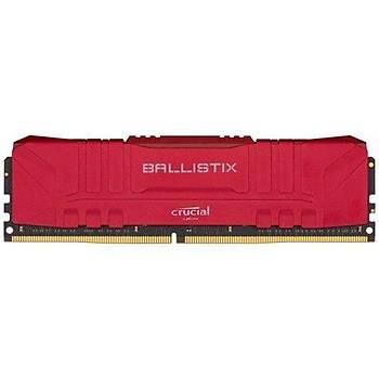 Ballistix�GB�00MHz BL16G36C16U4R燢utusuz
