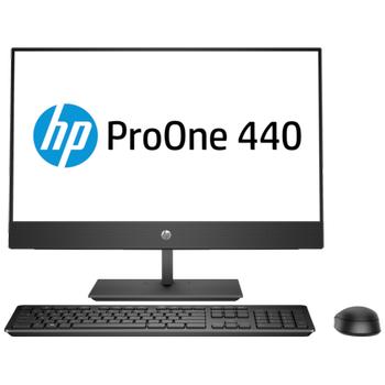 HP ProOne 440 G6 8JW76EA i5-9500T 4GB 1TB 23.8