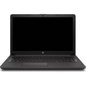 HP 255G9ES 250 G7 i3-1005G1 4GB 128GB 15.6