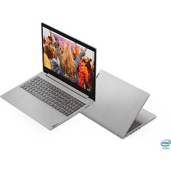 Lenovo L3 81Y3001CTX i5-10210U 4GB 256GB 15.6