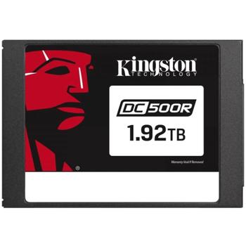 Kingston UV500 1.92TB Solid State Drive SSD