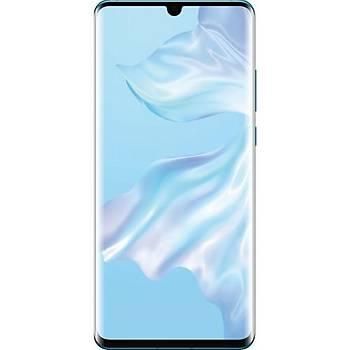 Huawei P30 Pro 8gb Ram 256gb Hafýza (Çok Özel Fiyat)
