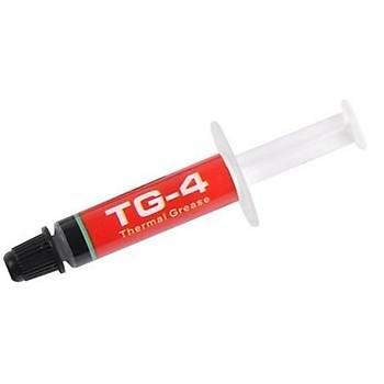 Thermaltake TG-4 Termal Macun