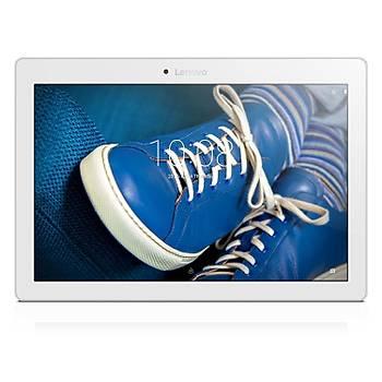 Lenovo TB2-X30L  10.1 inch 1+16 4G Tablet