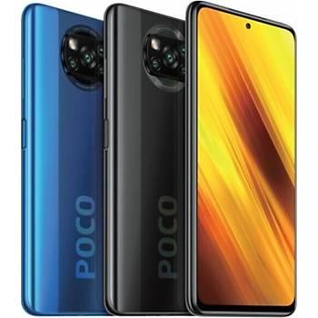Poco X3 6+128gb Cep Telefonu