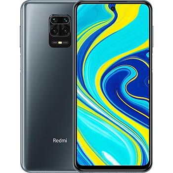 Redmi Note 9s 6+128gb Cep Telefonu