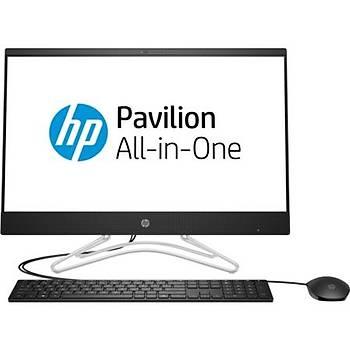 HP 24-F0060NT 8UH24EA i5-9400T 4GB 256GB SSD 23.8
