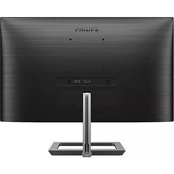 Philips 23,8