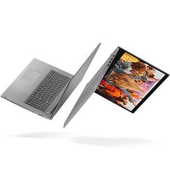 Lenovo IP3 81WC007FTX i7-10510U 8GB 512G 17.3