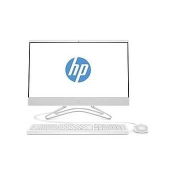 HP 8UL51EA 24-f0048nt i5-9400T 4gb 1tb 23,8