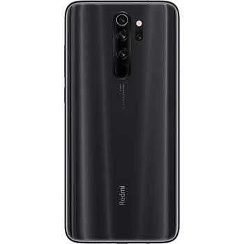 Xiaomi Redmi Note 8 Pro 128 GB Cep Telefonu